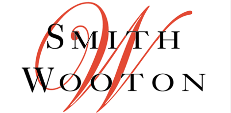 Smith Wooton logo
