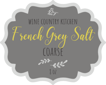 Product Image for French Grey Salt