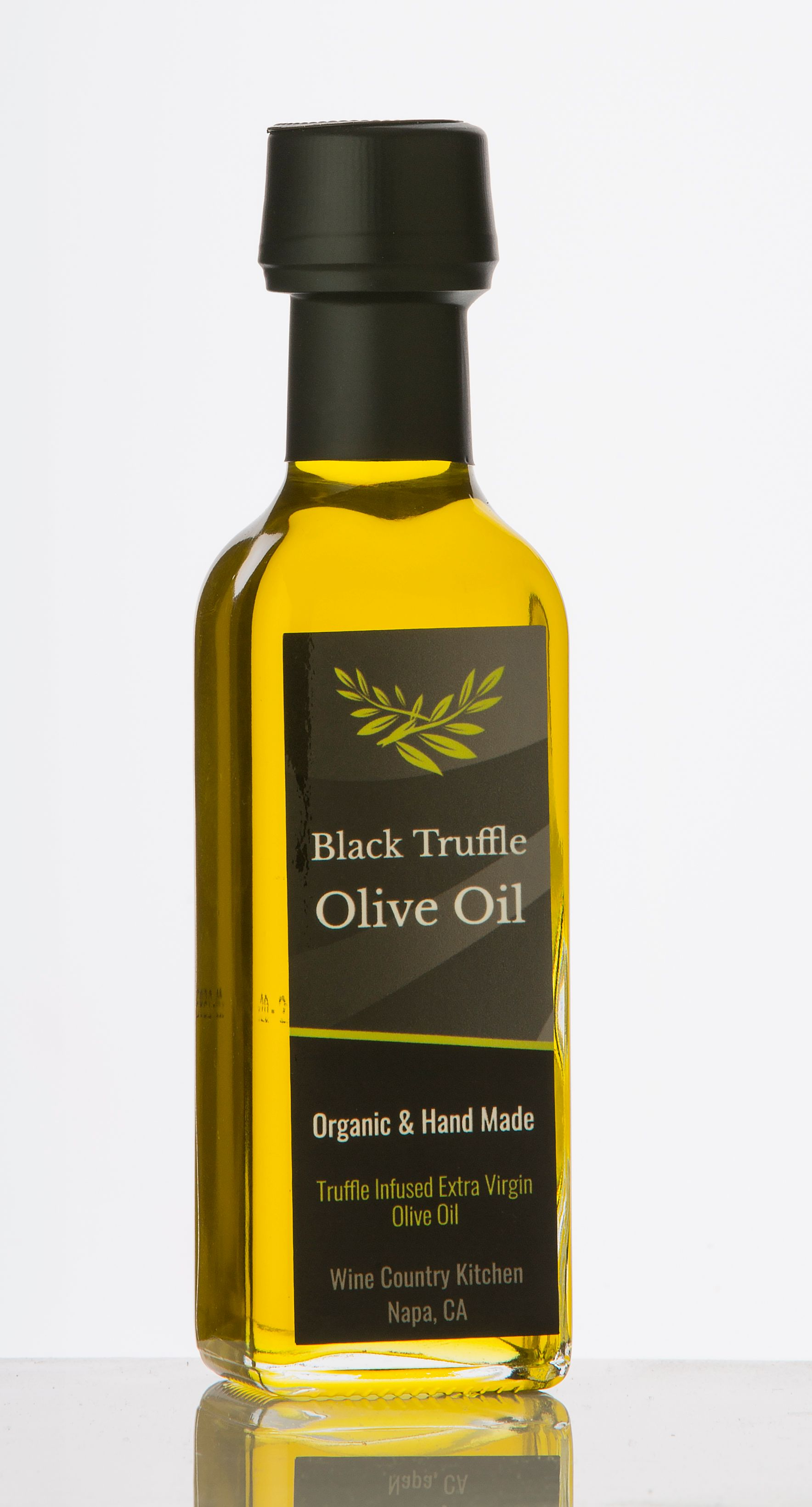 Product Image for Black Truffle Oil