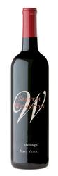 2014 Smith Wooton Melange Red Wine